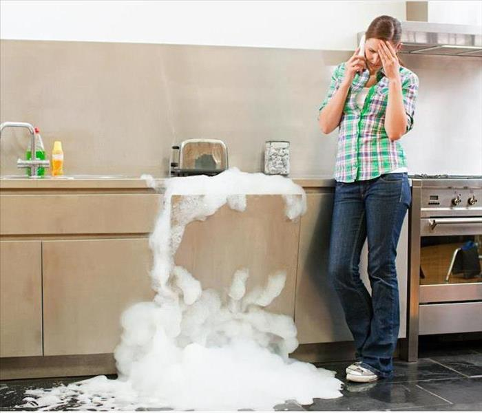 Water Damage The Water Damage Remediation Plan in Colorado Springs That Wins Over Customers